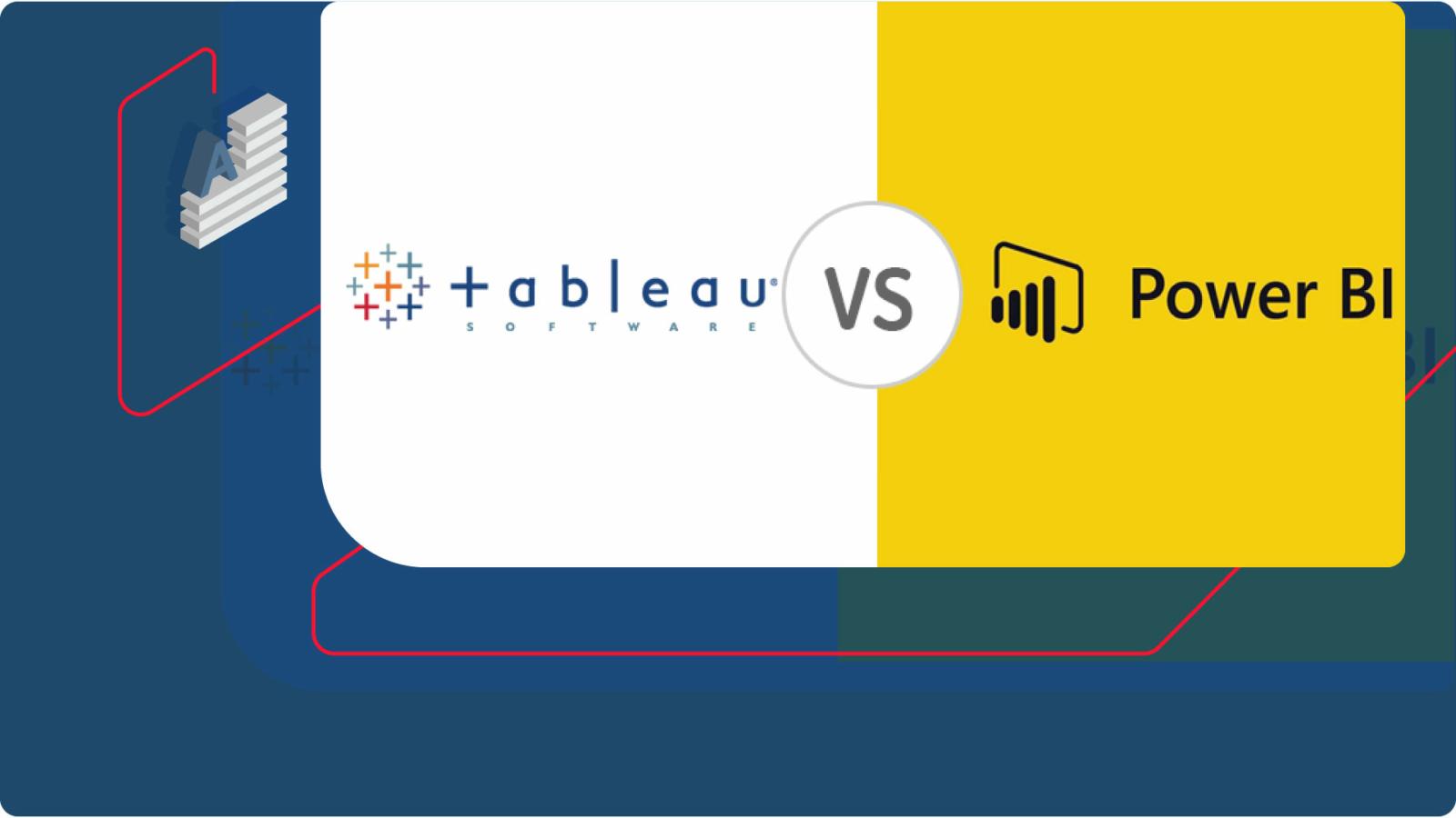 Blog-Poster-comparative-tableau-vs-powerbi