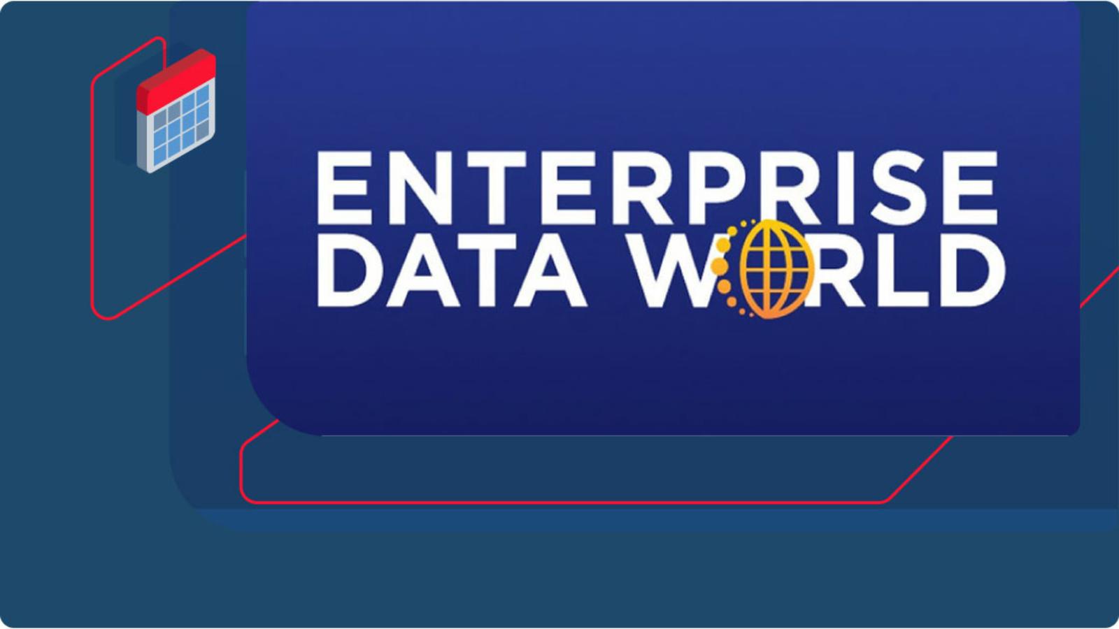 Blog-Poster-dataworld