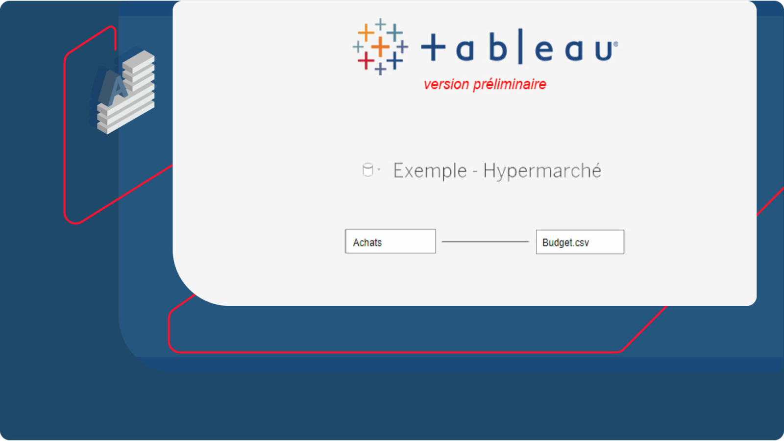 Blog-Poster-tableau-new-data-model