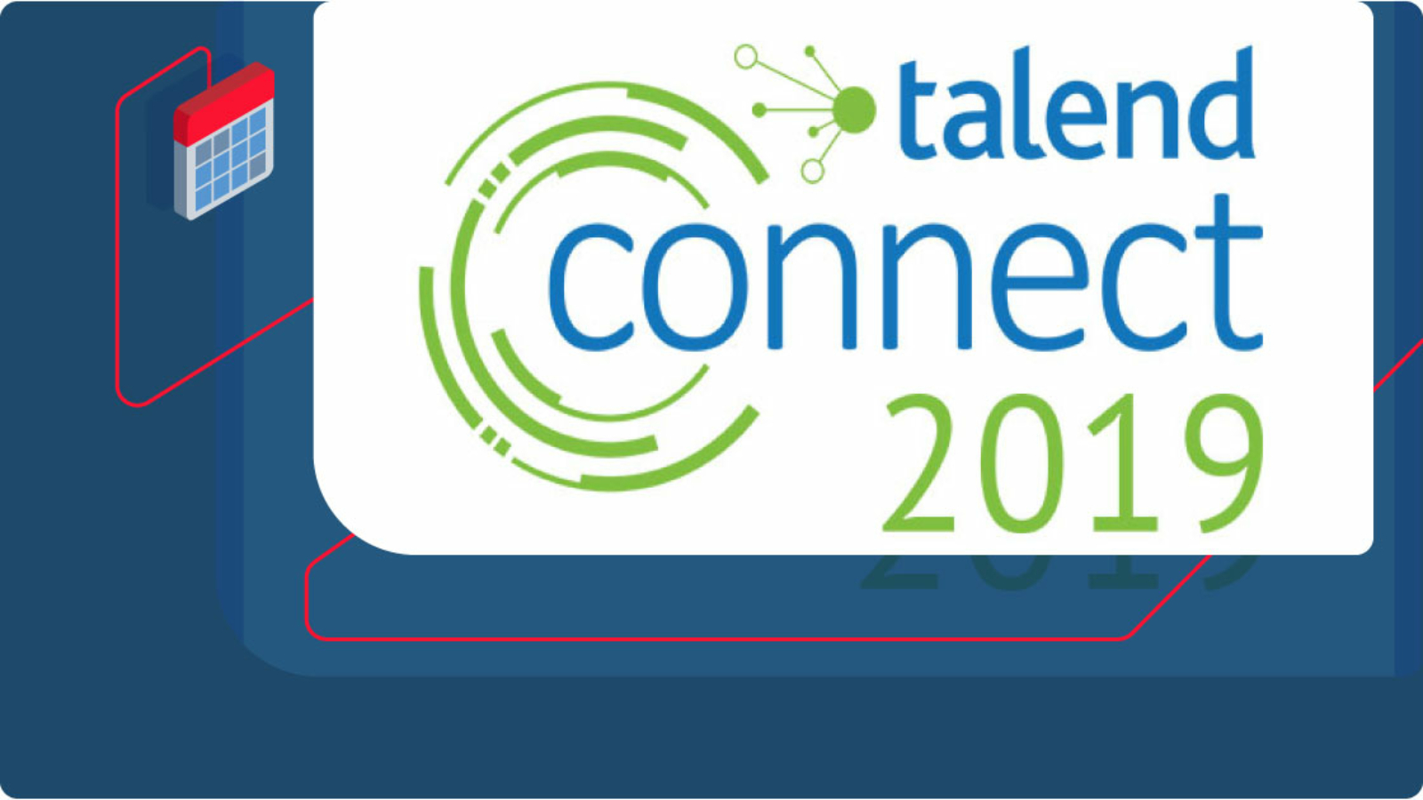 Blog-Poster-talend-connect-2019-