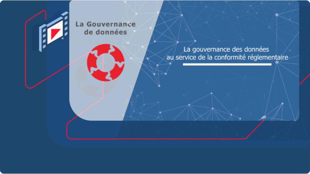 Blog-Poster-gouvernance-conformité