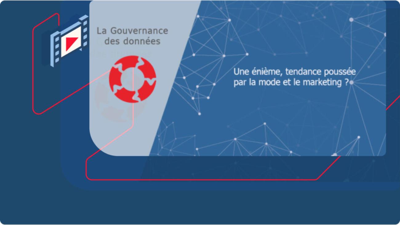Blog-Poster-gouvernance-tendance