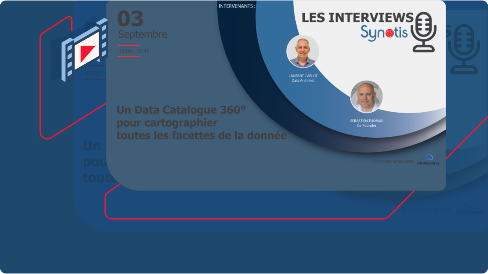 Blog-Poster-interview-datagalaxy