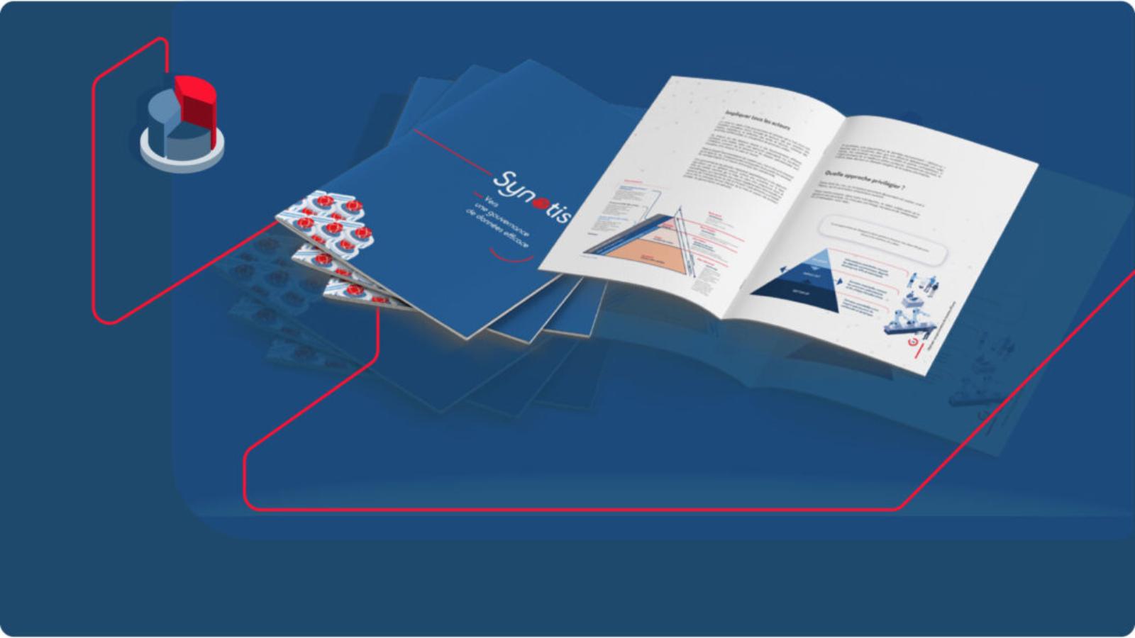 Blog-Poster-livre-blanc-data-governance