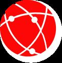 Home-Pq-Logo