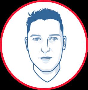 François : Consultant Data