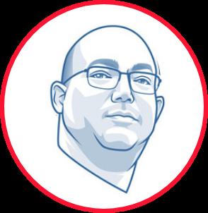 Lazhar : Consultant Data