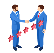 Gestion des données et satisfaction clients