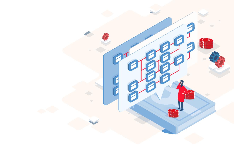 Catalogue de données; un outil primordial de la gouvernance de données