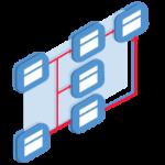 Catalogue de données