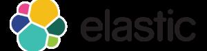 Elasticsearch, moteur de recherche et d'analyse RESTful distribué