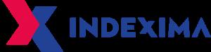 Indexima - Solution de Gestion de Données