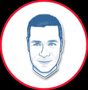 Sebastien : Co-fondateur / Expert Data