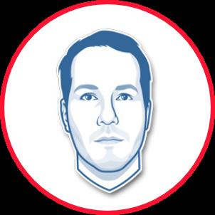 Frédéric - Consultant Data