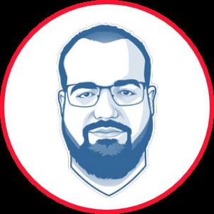 Jonas - Consultant Data