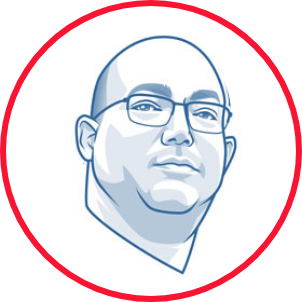 Lazhar Consultant Data