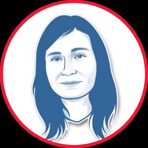 Laura Consultante Data