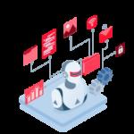 Placer l'automatisation des processus au service des métiers