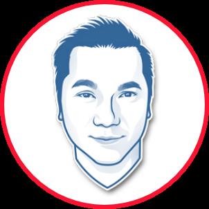 Robert - Co-fondateur Synotis / Directeur du Développement