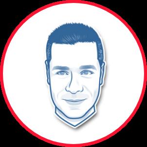 Sebastien Co-fondateur Synotis / Expert Data