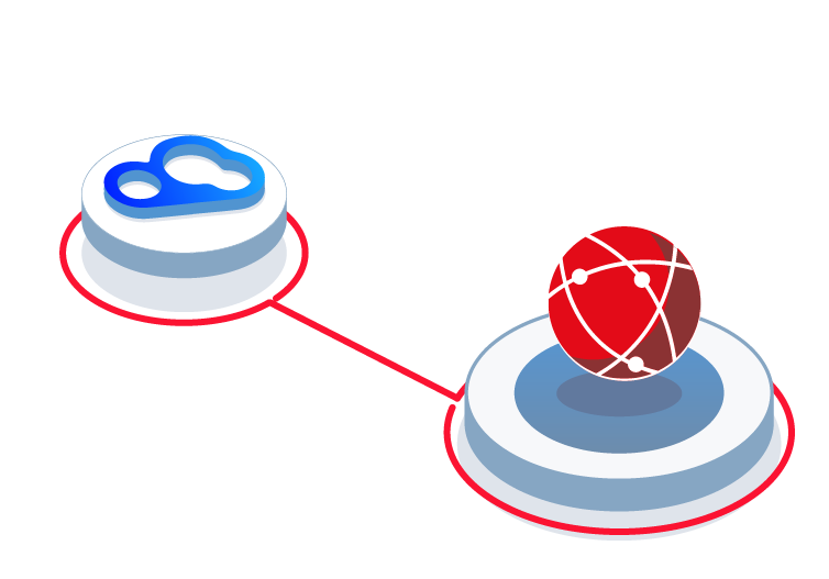 Synotis est le partenaire DataGalaxy privilégié en Suisse