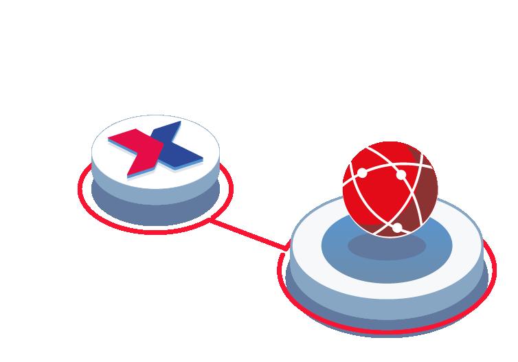Synotis, partenaire Indexima pour indexer et afficher rapidement vos données grâce au Data Hub