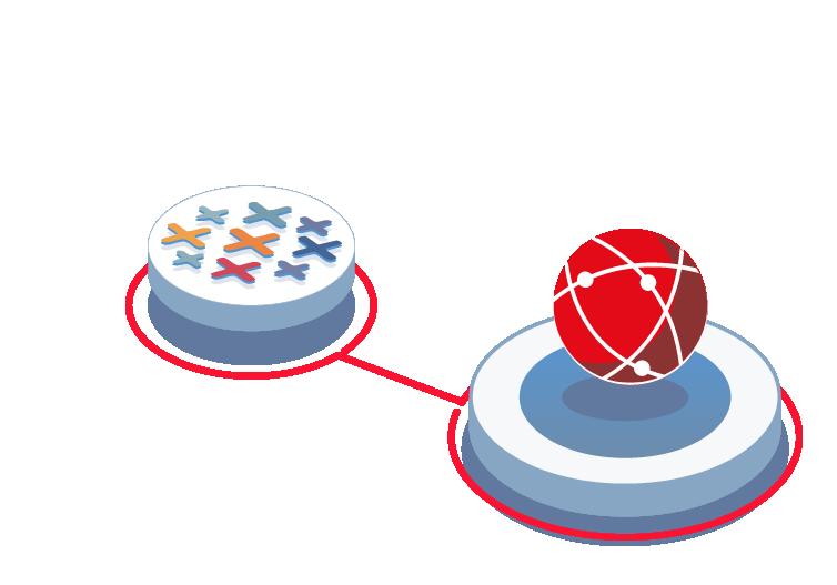 Synotis, partenaire de Tableau Software l'outil de data visualisation